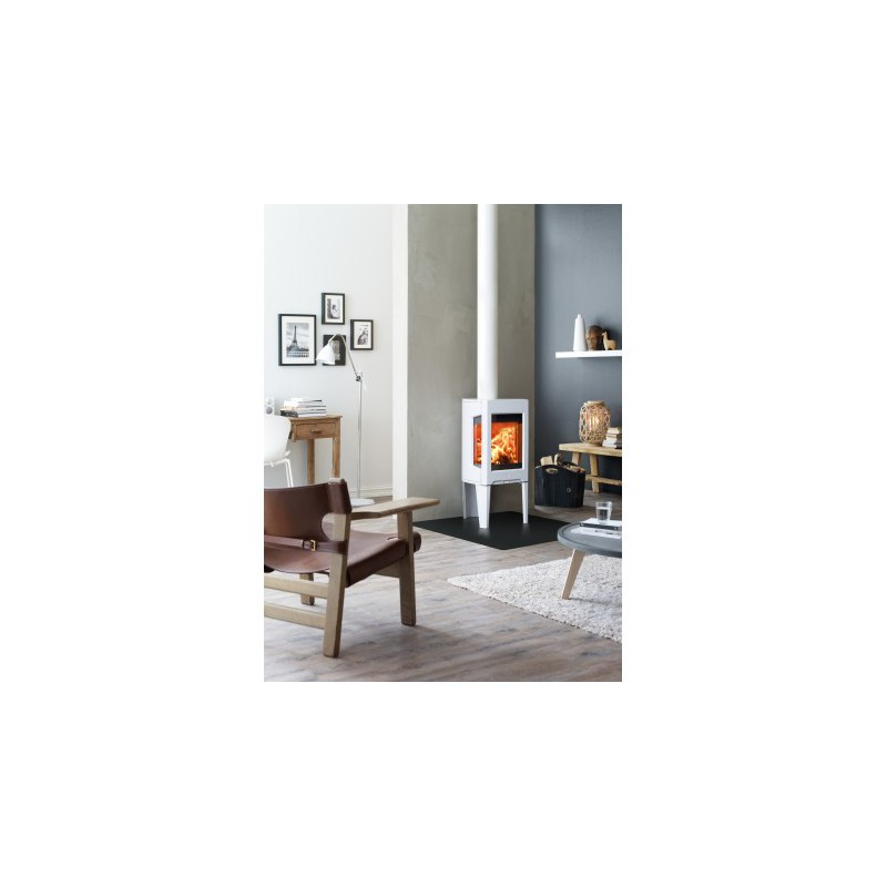 poeles a bois jotul poele a bois jotul poele a bois en. Black Bedroom Furniture Sets. Home Design Ideas